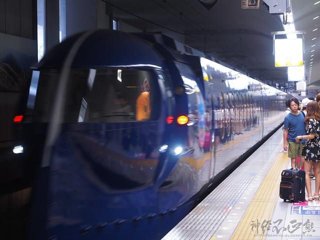P7260063