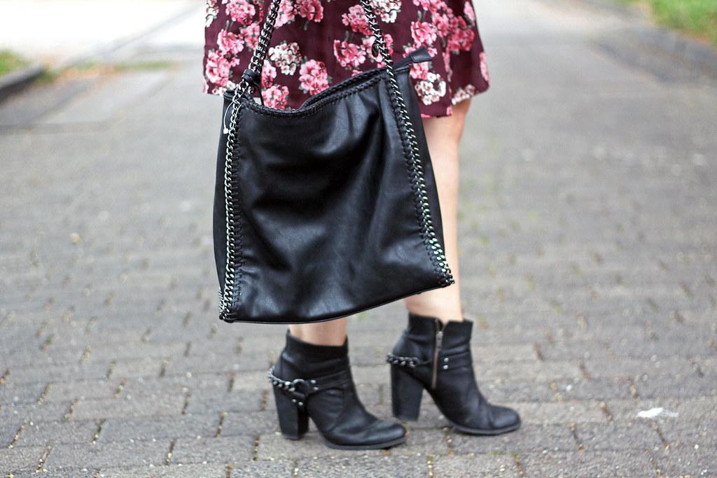 outfit-europapassage-kleid-blumen-sommer-trend-modeblog-fashionblog7