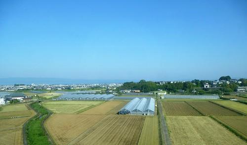 jp16-route-nagasaki-fukuoka (8)