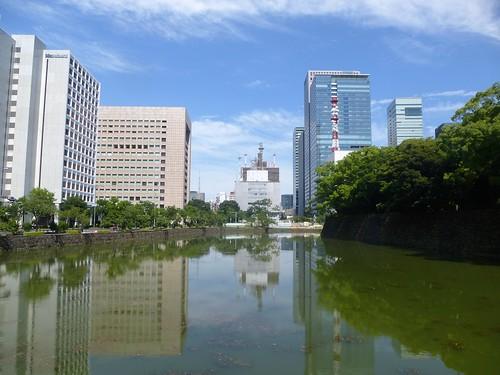 jp16-Tokyo-Palais impérial (16)