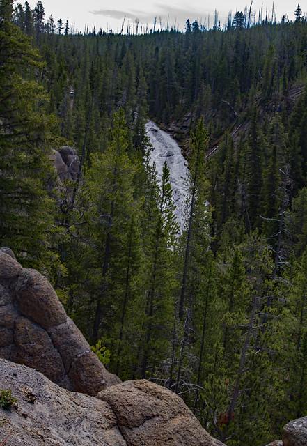 28871648306 d6e1b484bd z Virginia Cascades: Yellowstone National Park