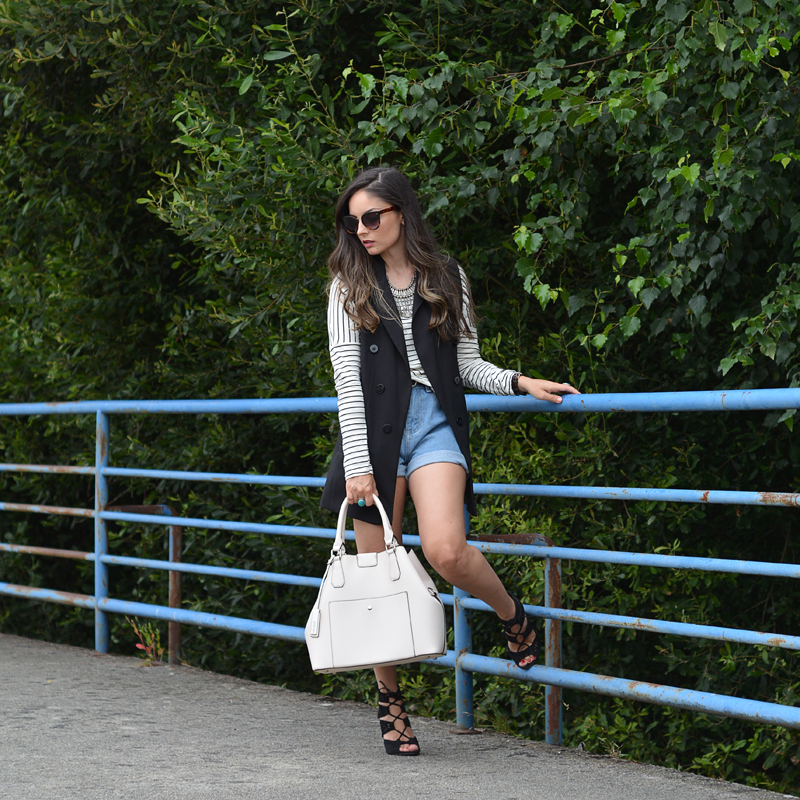 zara_lookbookstore_lookbook_outfit_pepe moll_shein_04