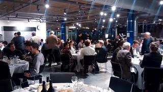 ACDC 2015