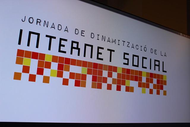 Social Internet Day 2016 #JdIS