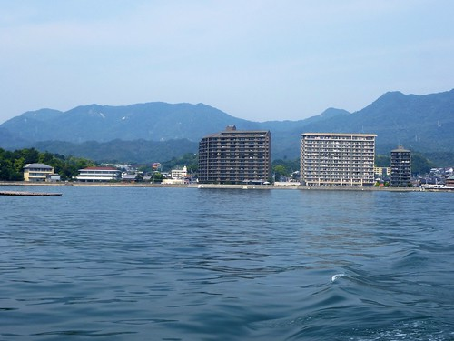 jp16-Hiroshima-Myajima-aller (5)