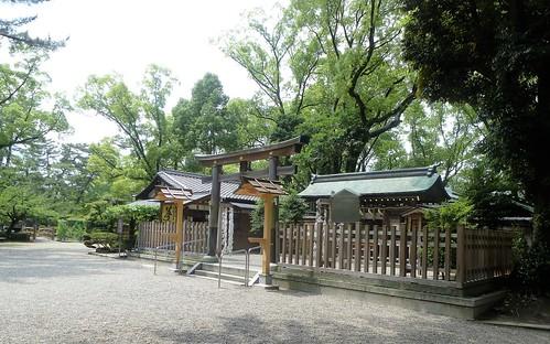jp16-Nagoya-Parc Nakamura Koen (1)