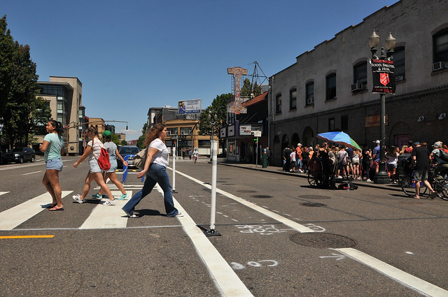 New public plaza on SW 3rd and Ankeny-1.jpg