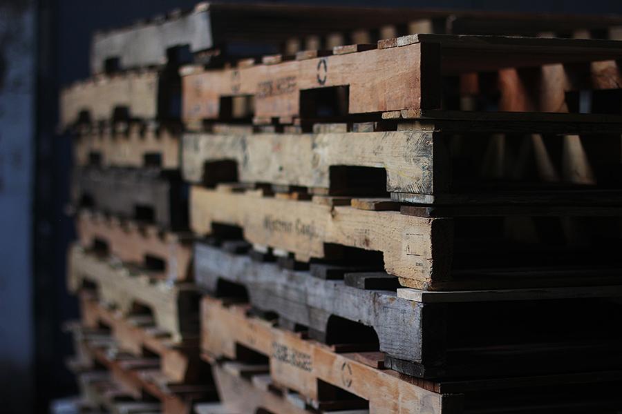 Pallet-stacks_03