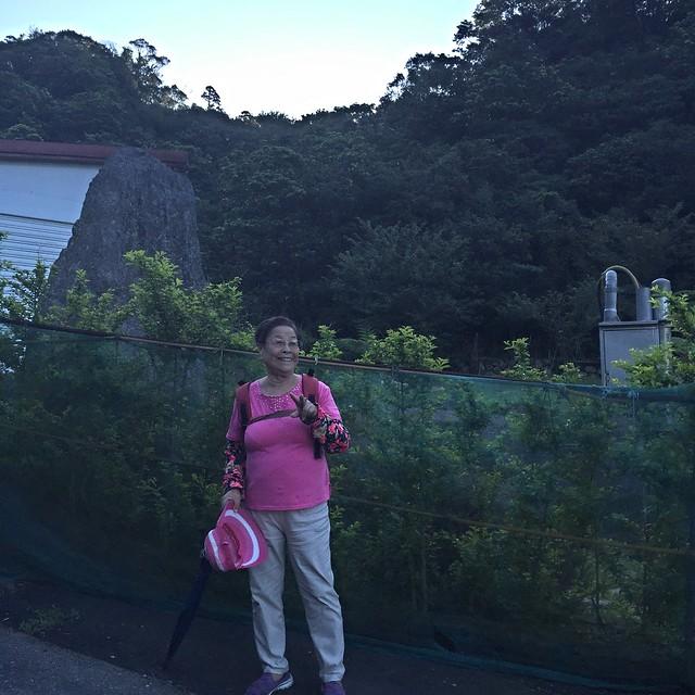 竹子湖 (33)