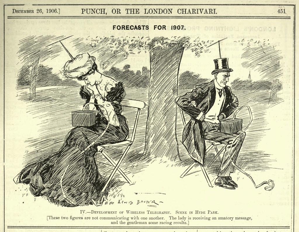1906-smartphone-communication