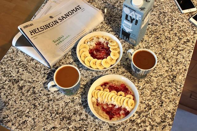 quinoa-chia porridge 3