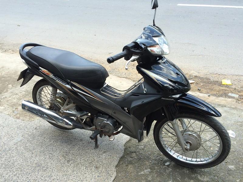 Bien Hoa Ban xe may cac loai gia tot cap nhat lien tuc - 39