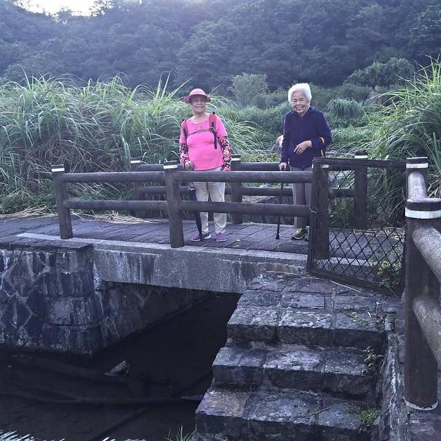 竹子湖 (30)
