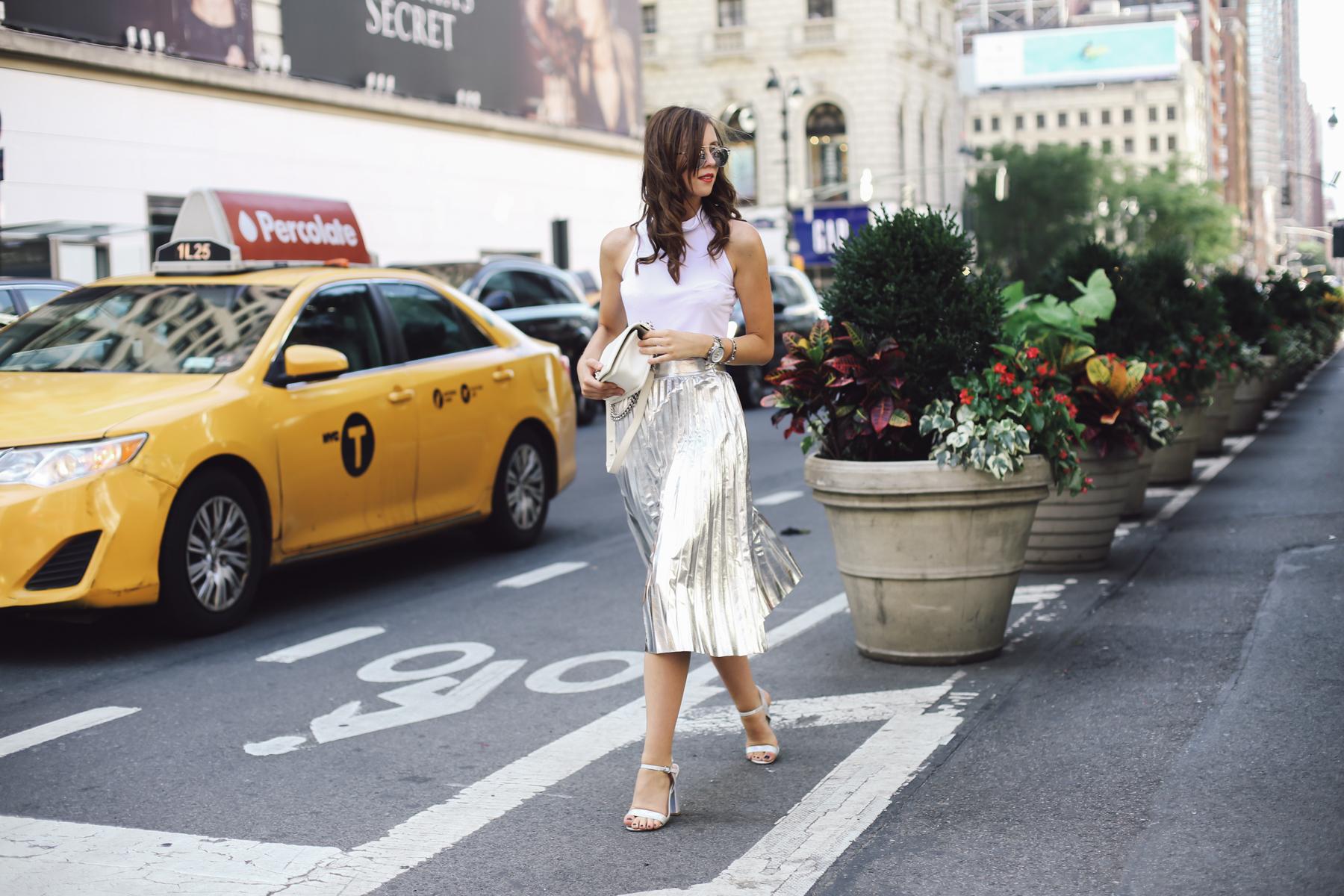 Barbora FashioninmySoul NYFW RyanbyRyanChua-2953