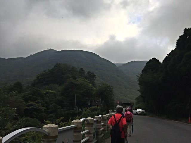 竹子湖2016071706點 (4)