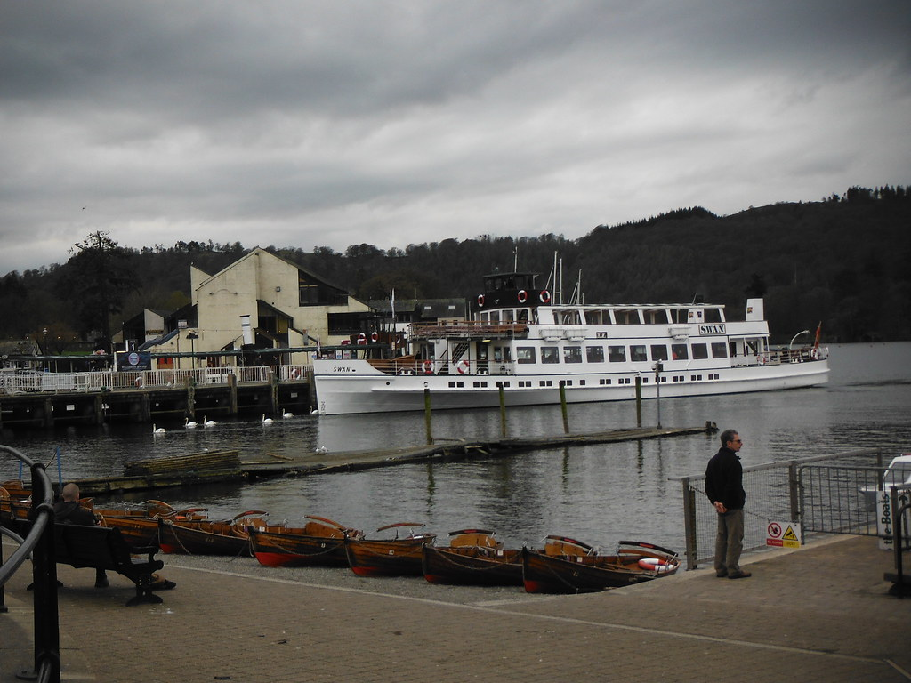 Bowness 3