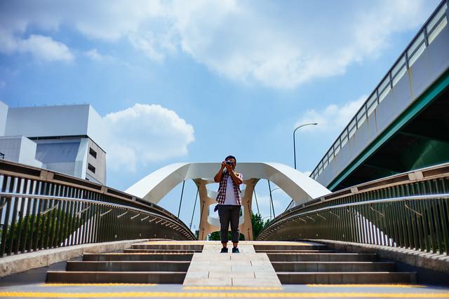 Osu_Nagoya_05
