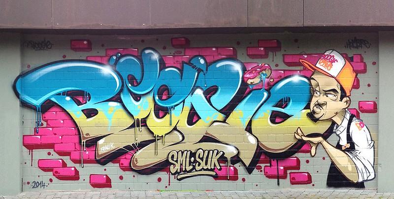 aschaffenburg-2014-boogie-hombre-sml