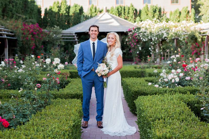kambree bridals-171