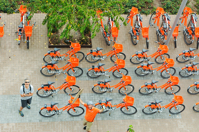 Biketown bike share launch-4.jpg