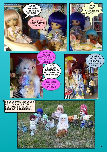 Tinies~ En roue libre ! p.8 - Page 8 28954145106_4d6749bb8a_z