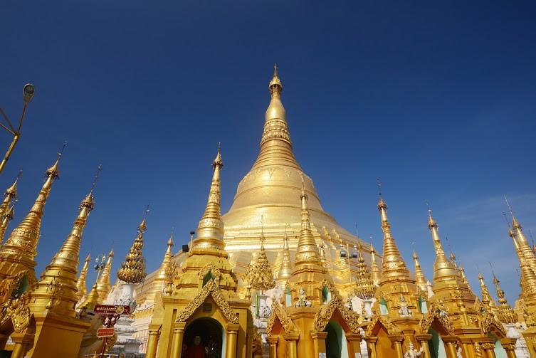 myanmar-shwedagon-temple.jpg