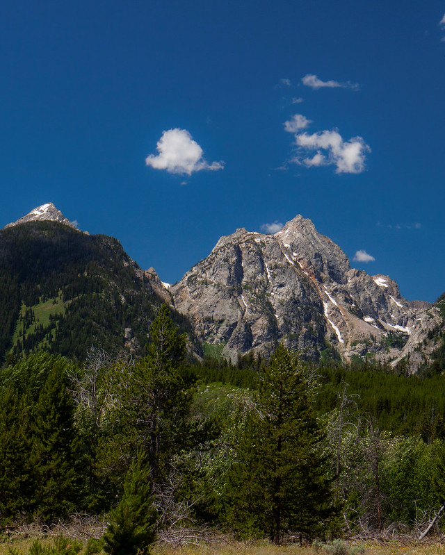 8x10 Tetons  Grand Teton National Park IMG_6835