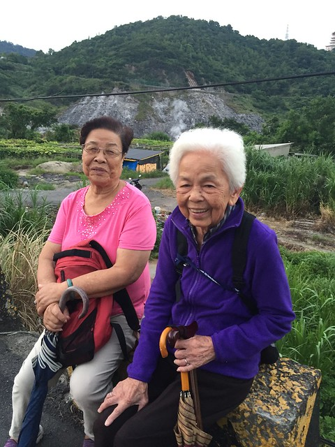 竹子湖2016071706點 (3)