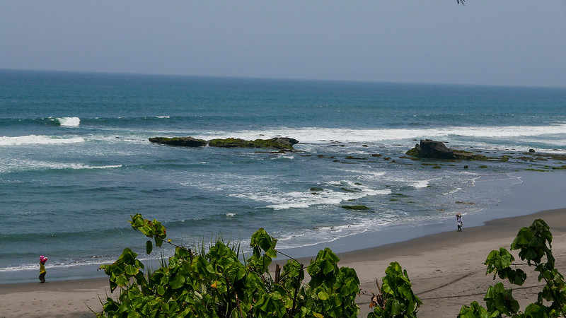 28096279122 1930cb3b77 c - REVIEW - Villa Bulung Daya, Tabanan (Bali)