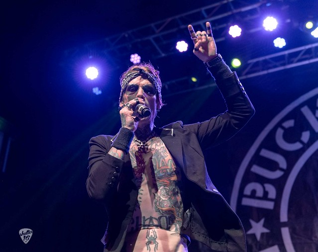 buckcherry_6