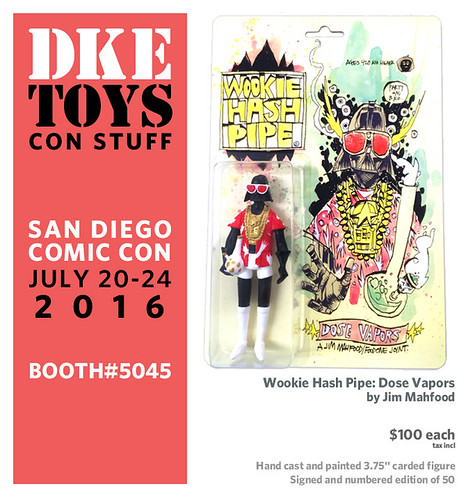 SDCC_Wookie-Hash-Pipe