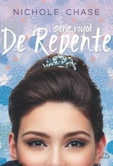 04 - De Repente (Royal #1)