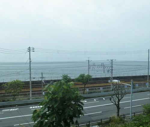 jp16-Kobe-Himeji-train (3)