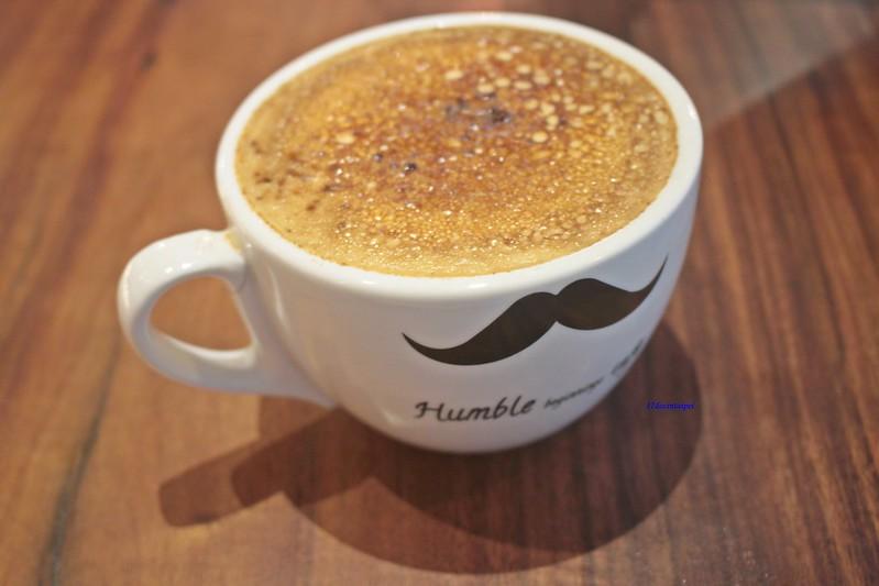 台北放空咖啡館-Humble-beginnings-café-17度c隨拍 (20)
