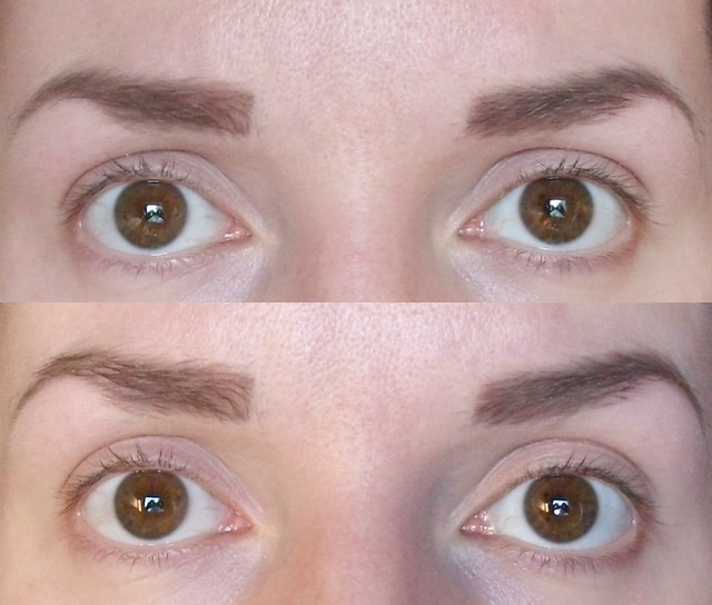 Benefit-Ready-Set-Brow-Before-After