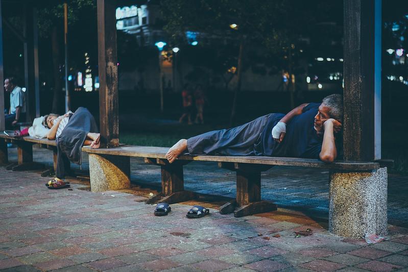 睡不著|Olympus 25mm f1.2 PRO