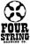 four-string