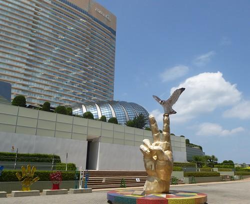 Jp16-Fukuoka-Dome(5)
