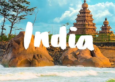 India2017_a