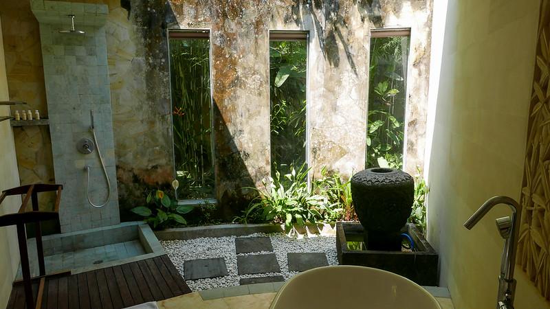 27932470330 b8b044a423 c - REVIEW - Villa Amrita, Ubud (Bali)