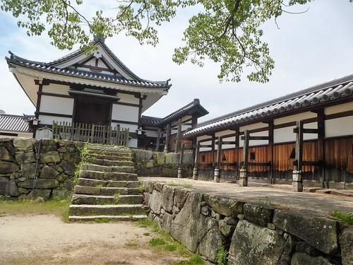 jp16-hiroshima-chateau (7)