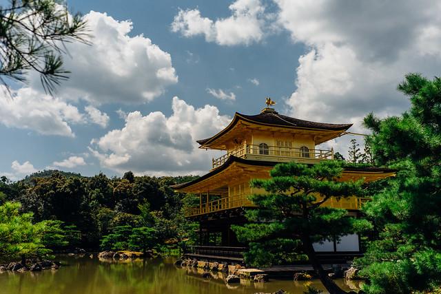 Kyoto_Kinkakuji_04
