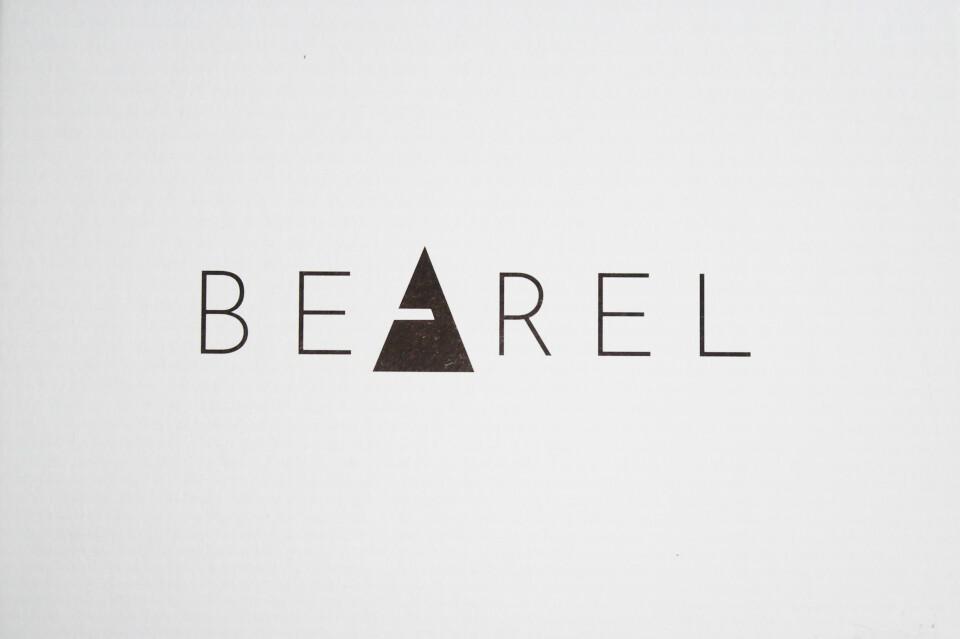 bearel
