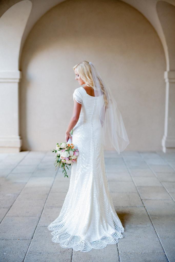 kambree bridals-162
