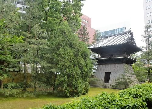 Jp16-Fukuoka-Temple Jotenji-J2 (2)