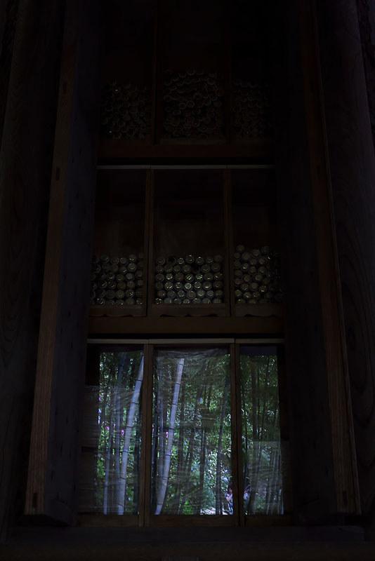 長谷 長谷寺