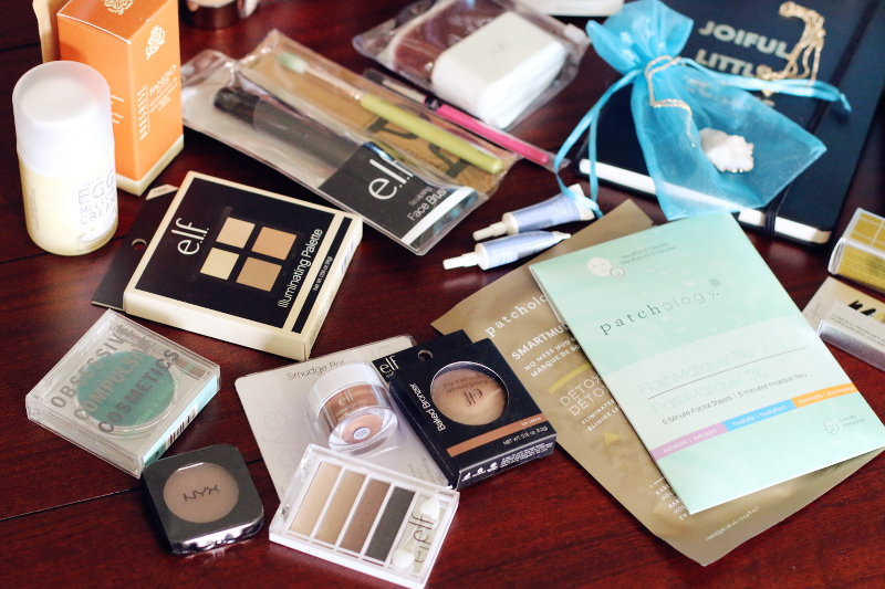 summer-beauty-giveaway-5