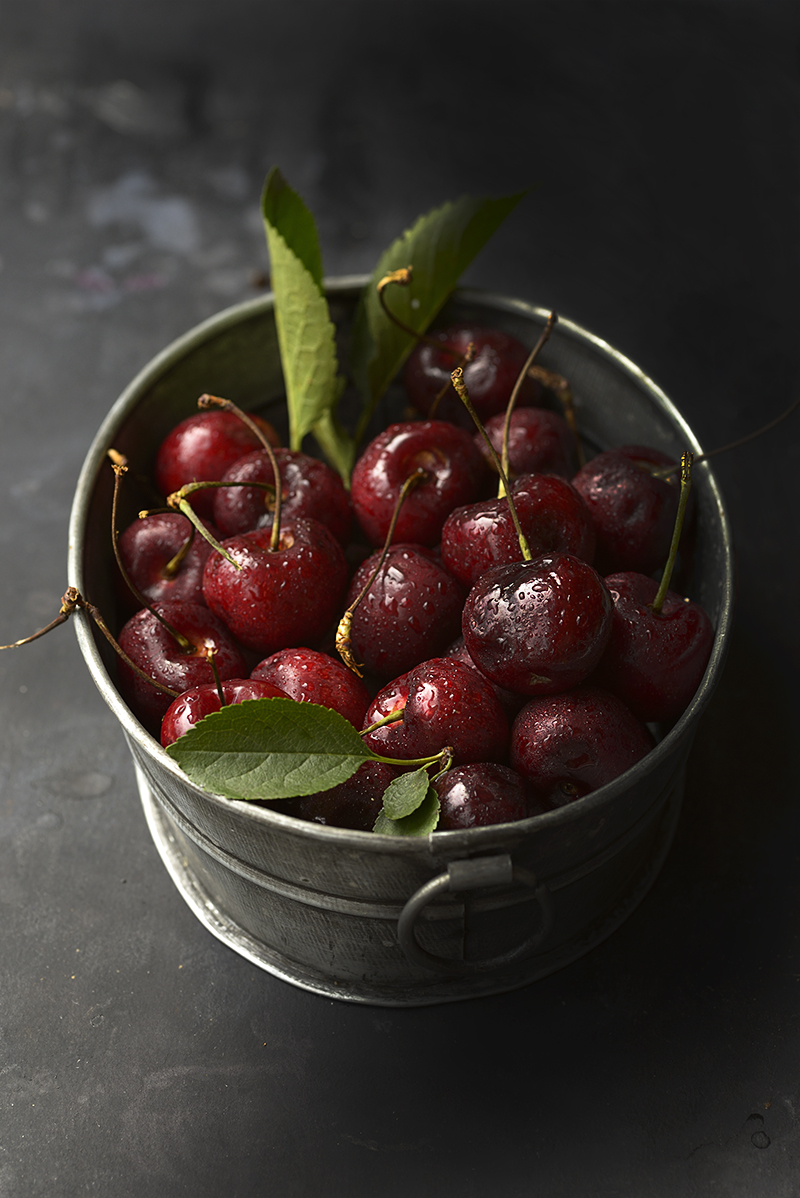 RedCherries-800PX-SimiJois-2016