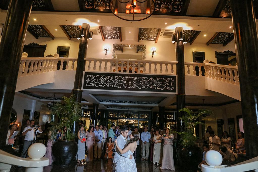 balesin wedding photographer manila philippines045