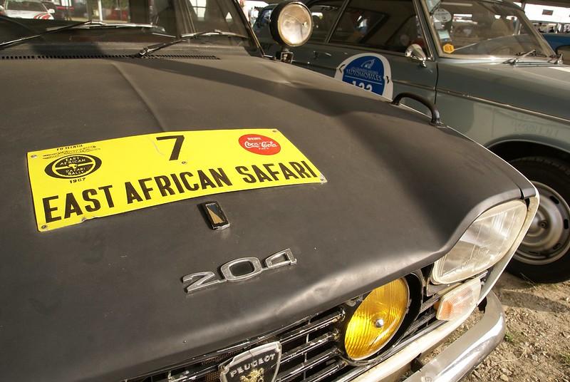 [91] Les Grandes Heures Automobiles - 24 et 25 Septembre 2016 29981637722_c28e83973e_c